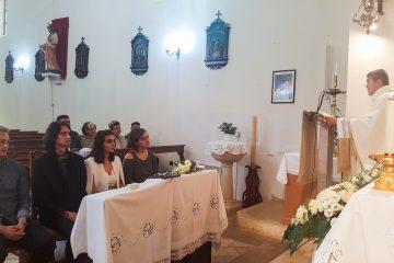 Vjenčanje Mateje & Mateja Vučiča